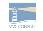 MVC Consult